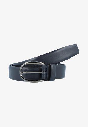 Belt business - marine