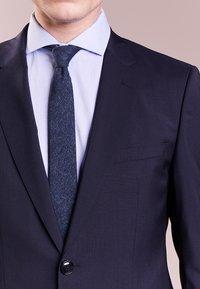 HUGO - JEFFERY - Suit jacket - dark blue - 3