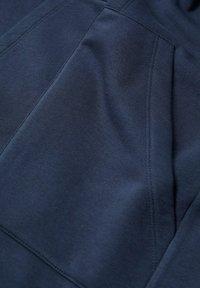 Violeta by Mango - Vest - dunkles marineblau - 5
