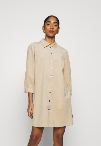 ONLRILLA PUFF DRESS