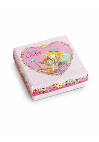Prinzessin Lillifee - Bracelet - rosa - 1