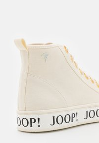 JOOP! - CLASSICO JIL  - Sneaker high - offwhite - 6