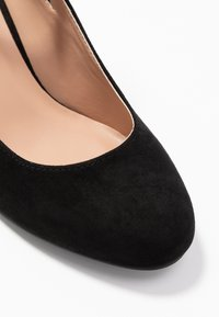 Anna Field - Classic heels - black - 7