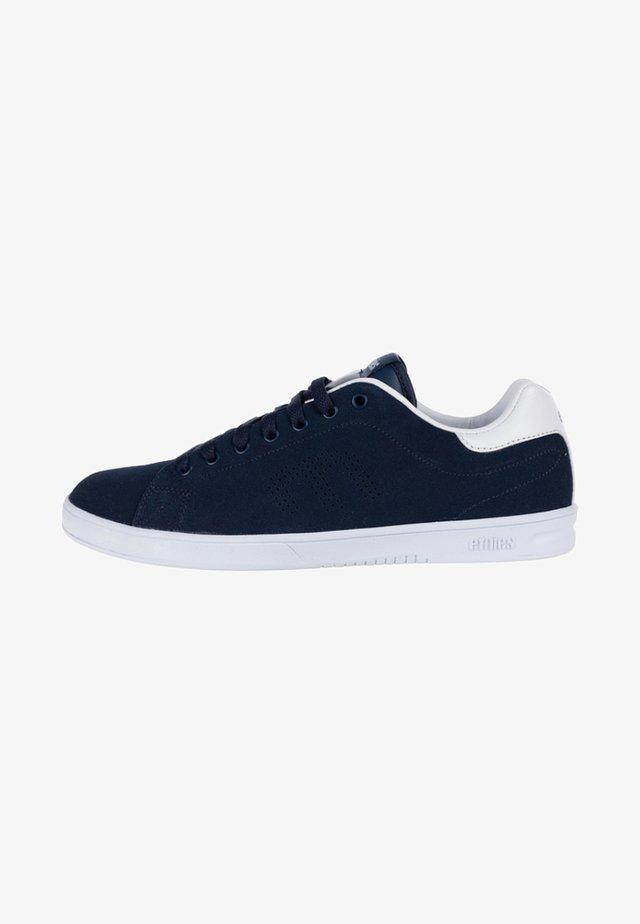 MACALLAN - Sneakers laag - blue