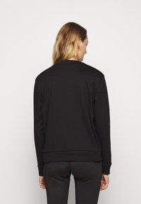 HUGO - Sweatshirt - black - 2