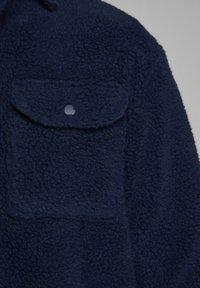 Jack & Jones - Shirt - navy blazer - 6