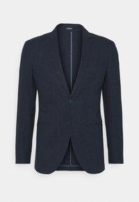 Jack & Jones PREMIUM - JPRRAY - Blazer jacket - dark navy - 5