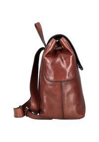 The Bridge - Rucksack - marrone - 2
