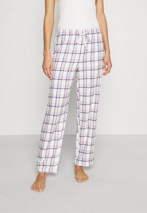 Pyjamahousut/-shortsit - multicolor