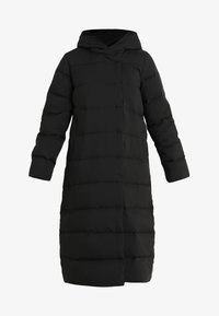 KIOMI - Down coat - black - 3