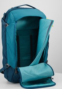 Deuter - AVIANT ACCESS - Rucksack - denim arctic - 5