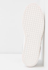 See by Chloé - Sneakers laag - bianco - 6