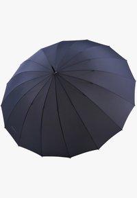 Bugatti - Umbrella - dark blue - 2