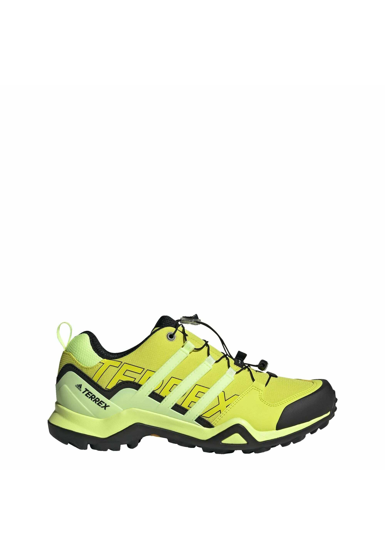 Women TERREX SWIFT R2 WANDERSCHUH - Hiking shoes