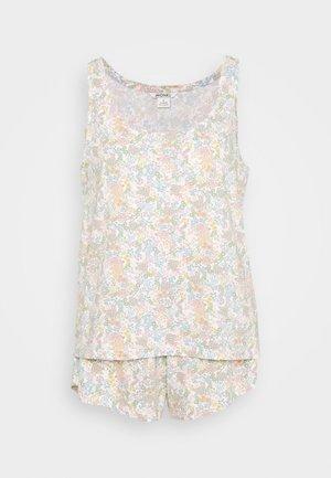 TAVI SET - Pyjamas - pink