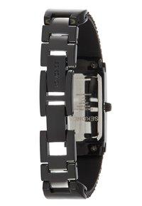 Seksy - Watch - black - 2