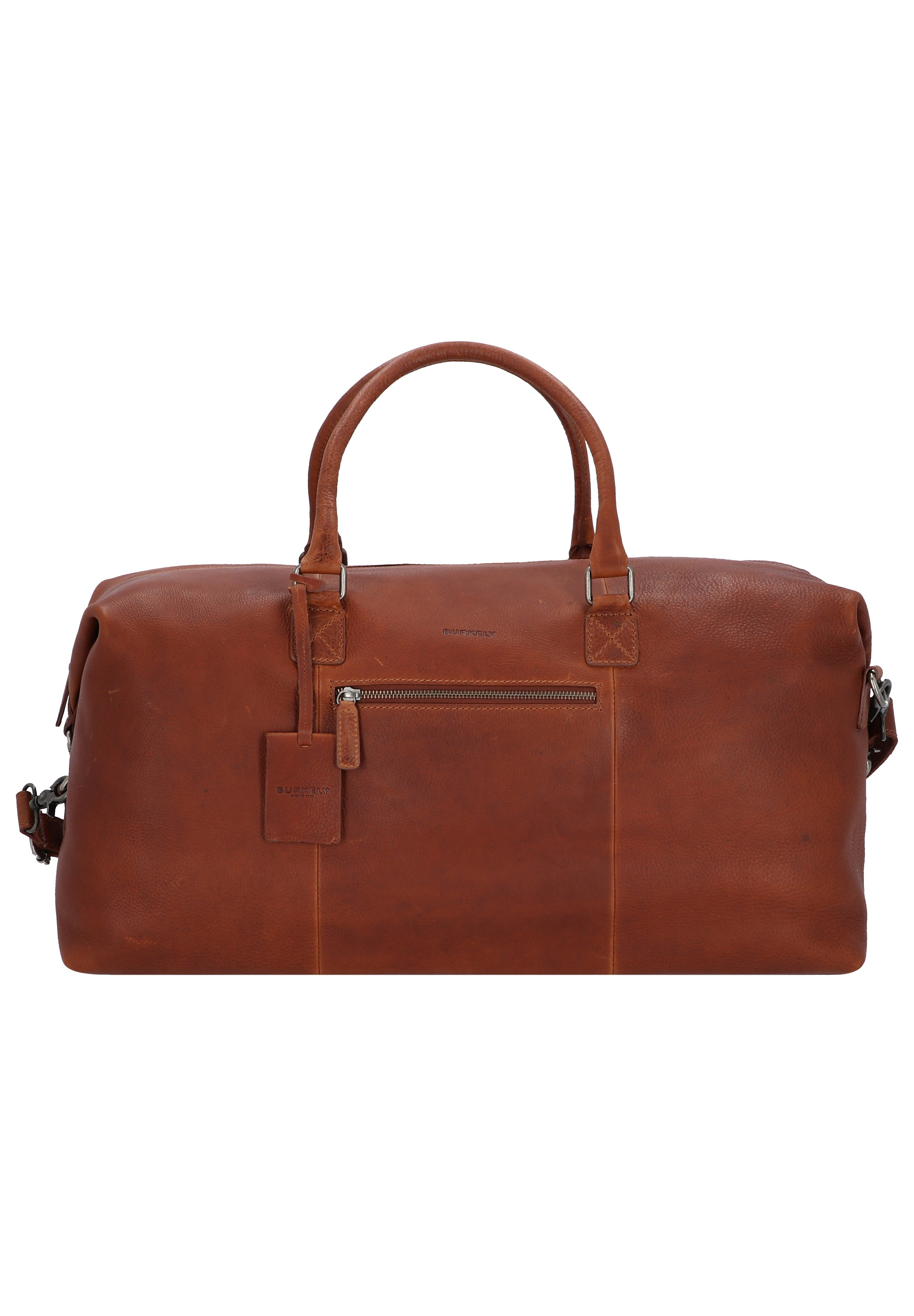 Homme ANTIQUE AVERY - Sac week-end