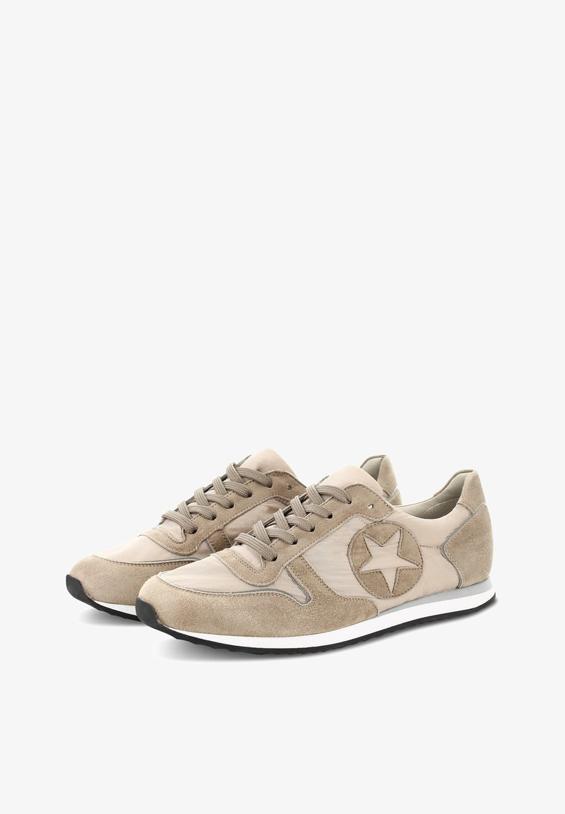 Kennel + Schmenger - Trainers - taupe
