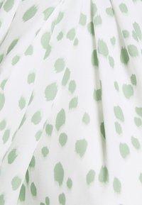 Jarlo - ISLA - Maxi šaty - multi - 2