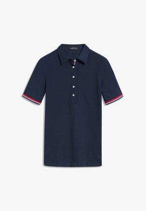 M-JALBONA-PBO - Polo shirt - marine