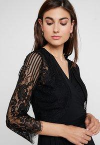 Anna Field - Kofta - black - 4