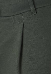 edc by Esprit - FINE PANT - Tracksuit bottoms - khaki green - 2