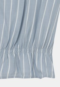 Abercrombie & Fitch - Top - blue - 2