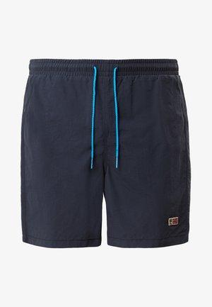 VILLA - Swimming shorts - light blue