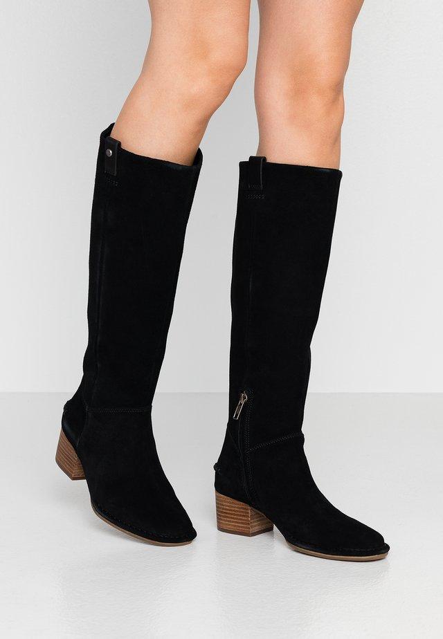 ARANA - Boots - black