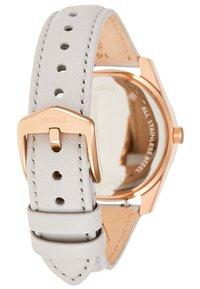 Fossil - SCARLETTE MINI - Watch - grau - 2