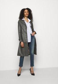 AG Jeans - MARI - Slim fit jeans - blue denim - 1