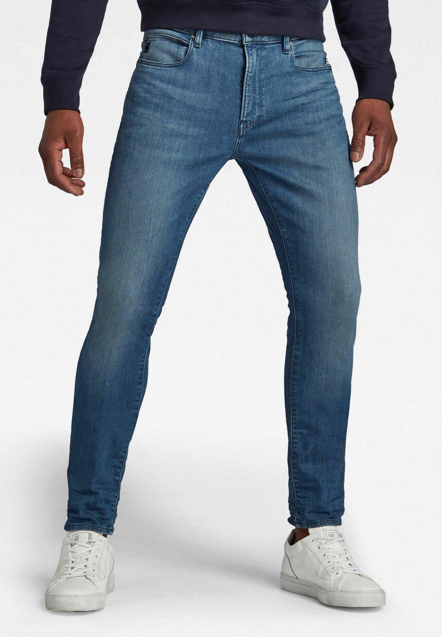 Herren LANCET SKINNY - Jeans Skinny Fit