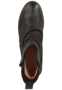 Think! - Classic ankle boots - schwarz 0000 - 1