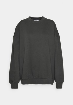 CORE  - Bluza - off black