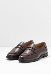 Anna Field - Mocassins - brown - 4