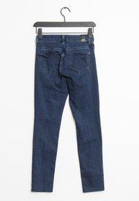 Mavi - Slim fit jeans - blue - 1