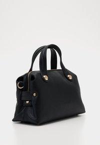 LIU JO - SATCHEL - Handbag - nero - 1