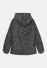 Vingino - Winter coat - ultra army - 1