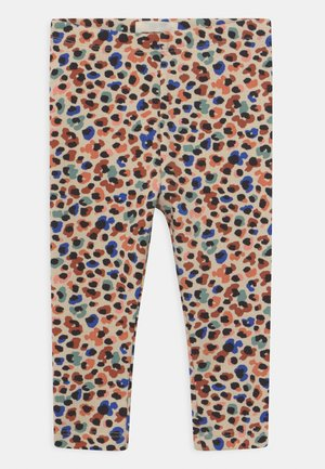 UNISEX - Leggings - Trousers - multi-coloured