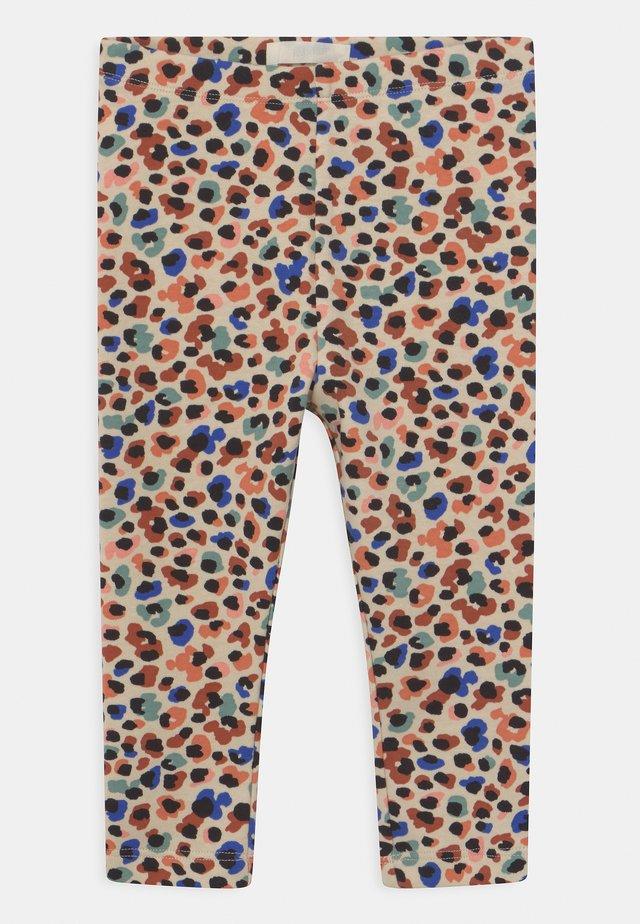 UNISEX - Legging - multi-coloured