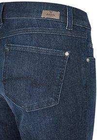 Angels - 'CICI' - Slim fit jeans - dunkelblau - 3