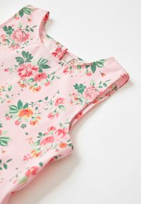 DeFacto - Day dress - pink - 5