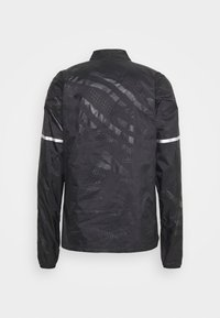 ONLY PLAY Tall - ONPONAY TRAINING JACKET  - Summer jacket - black - 7
