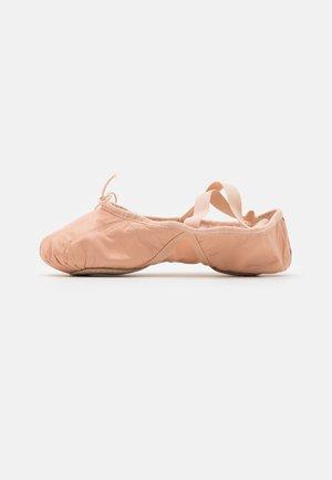 PROLITE II HYBRID - Taneční boty - pink