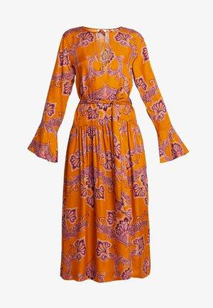 SOKAK - Day dress - asani