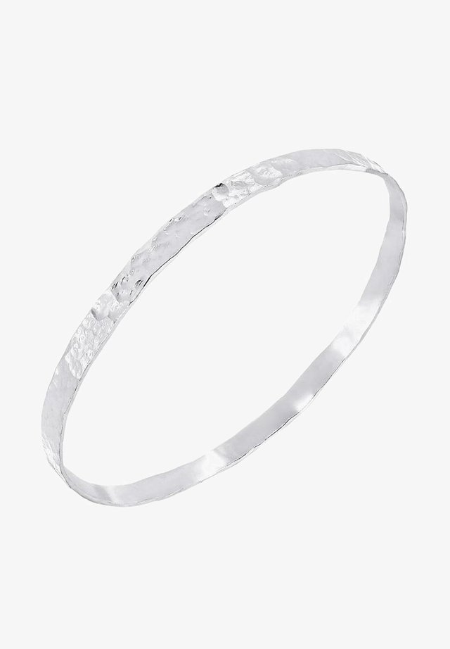 THE ENYO - Bracciale - SILVER Plated