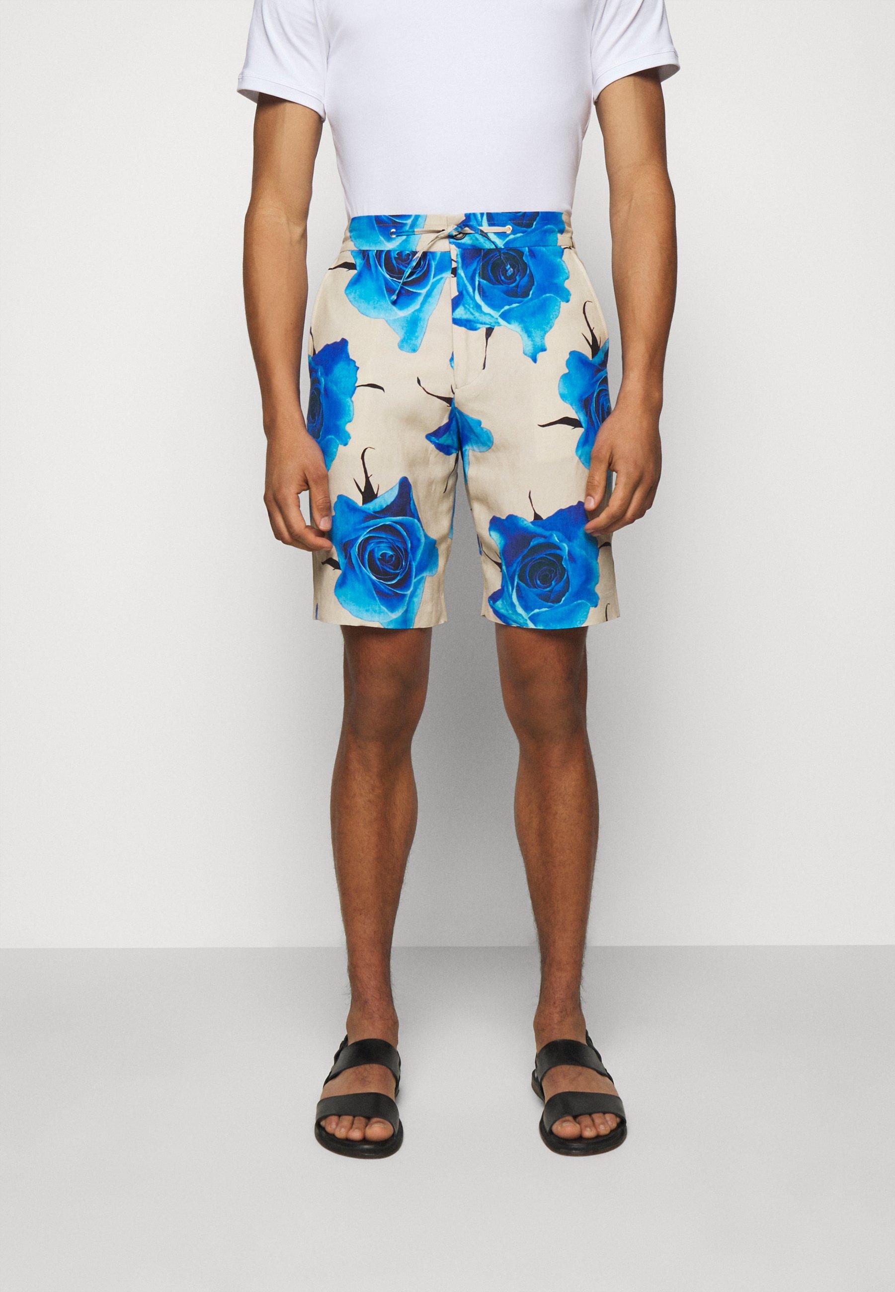 Men GENTS - Shorts
