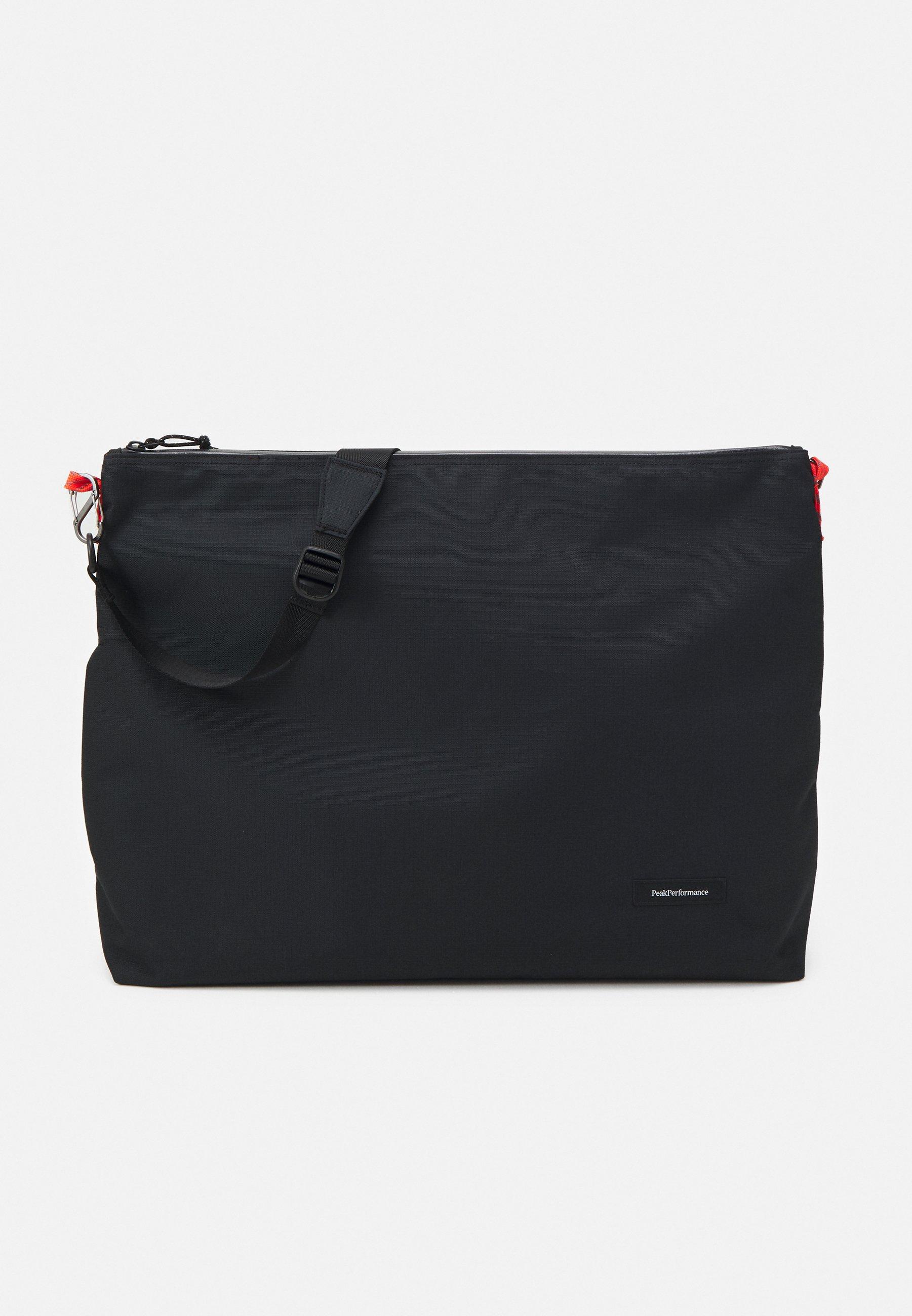 Women SHOULDER BAG XL UNISEX - Across body bag