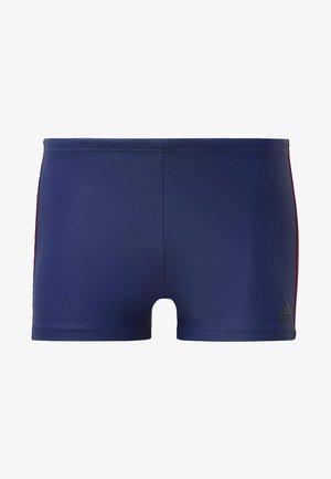 Swimming trunks - tech indigo