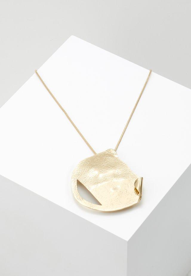 RACHAEL - Collier - gold-coloured